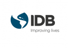 Inter-American Development Bank Group