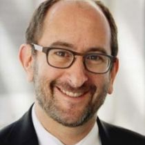 Aron Cramer President and Chief Executive Officer, BSR