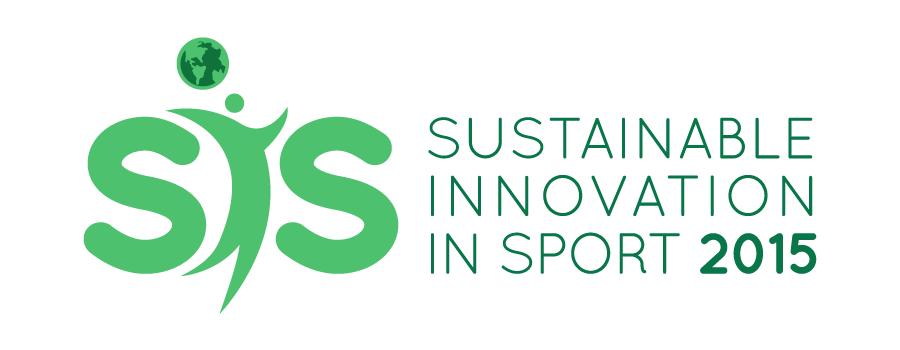 Sustainable Innovation In Sports