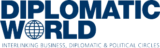 The Diplomatic World