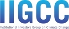 Institutional Investors Group on Climate Change (IIGCC)