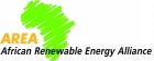 The African Renewable Energy Alliance (AREA)