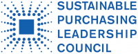 The Sustainable Purchasing Leadership Council