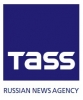 TASS Russian News Agency