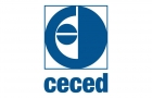 European Committee of Domestic Equipment Manufacturers (CECED)