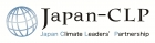 Japan Climate Leaders' Partnership