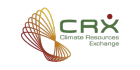 Climate Resources Exchange (CRX)
