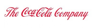 The Coca-Cola Company