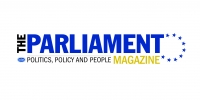 The Parliament Magazine