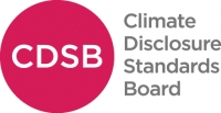 Climate Disclosure Standards Board