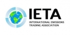 International Emissions Trading Association (IETA)