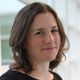 Jane Burston, Head, Centre for Carbon Measurement, National Physical Laboratory